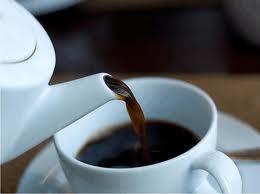 Elige bien lo que le pones al café